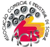 Associação Comercial e Industrial de Sobral