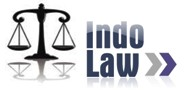 Understand on Advocate Profession In Indonesia and Related Lawyer Issues