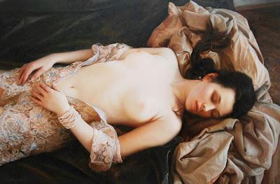 mujeres-oleos