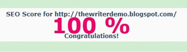 The Writer - Template Blog untuk Penulis dan Jurnalis