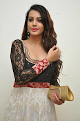 Diksha panth latest photos-thumbnail-10