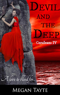 https://www.goodreads.com/book/show/26634340-devil-and-the-deep