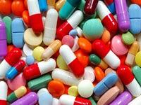 Get medicines