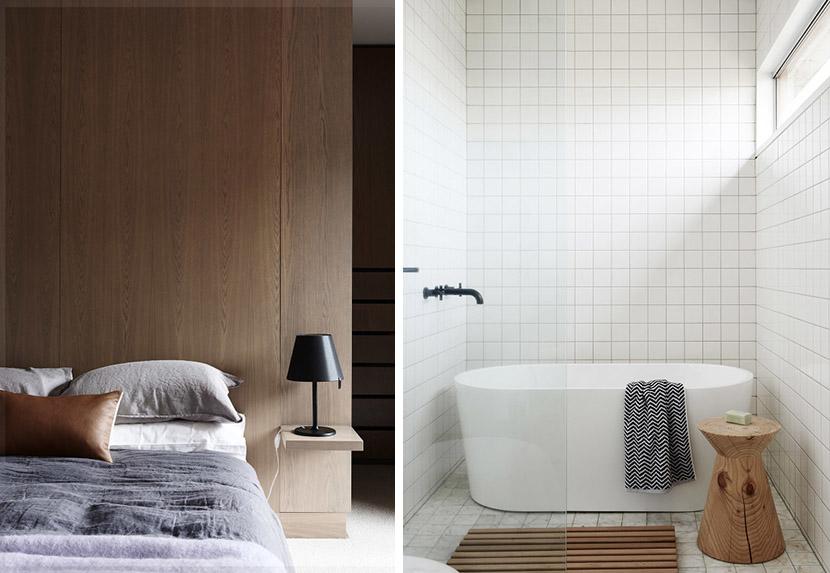 decoracion-interior-japones-australiano-provan-dormitorio