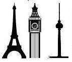 Paris London Ailleurs