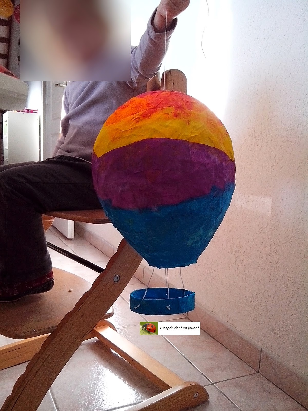 Faire De La Colle À Papier Peint - Fabriquer de la colle maison facilement consoGlobe