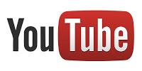 MisterJoseMejias YouTube