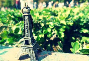 ·París·