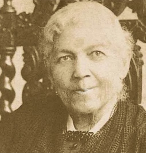 harriet jacobs essay Free harriet jacobs papers, essays, and research papers.