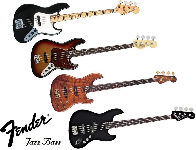 http://1.bp.blogspot.com/-VsKgnFqvZd8/TbGRu30BiWI/AAAAAAAAAEU/Z735UTMWY7s/s1600/Fender_Jazz_Bass_Wallpaper_by_Beowulf052.jpg