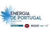 Energia Portugal