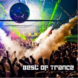 Baixar CD Best+Of+Trance+Music+2012 Best Of Trance Music 2012