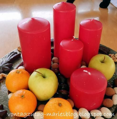 http://vontagzutag-mariesblog.blogspot.co.at/2013/12/nikolo.html