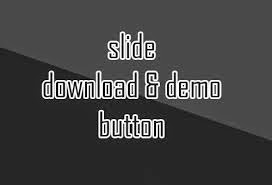 Tombol Slide DEMO dan DOWNLOAD dengan CSS