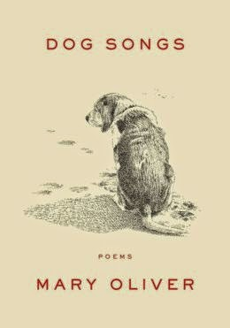 http://otherwomensstories.blogspot.com/2013/12/book-review-dog-songs-poems-mary-oliver.html