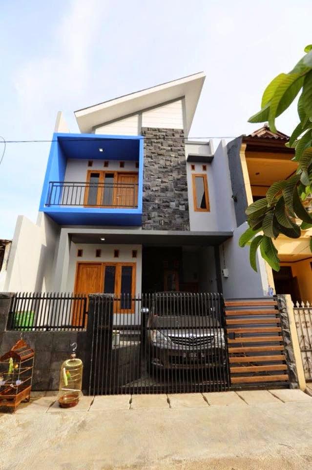 renovasi rumah di jakarta