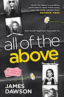 http://jesswatkinsauthor.blogspot.co.uk/2015/11/review-all-of-above-by-james-dawson.html