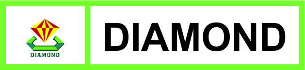 Áo mưa giá rẻ | Xưởng làm áo mưa quảng cáo in logo | aomua.xyz