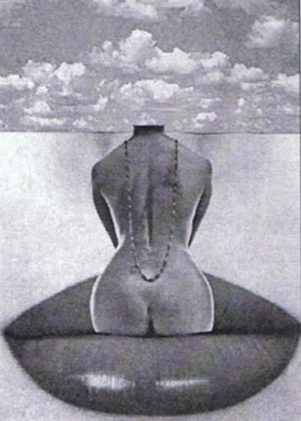 Laurens VANCREVEL, «Sergio LIMA, sa vaste œuvre:  créations visuelles, films, poésie, etc»