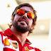 Di Tengah-tengah Spekulasi Masa Depan, Alonso: Rileks dan Enjoy Saja