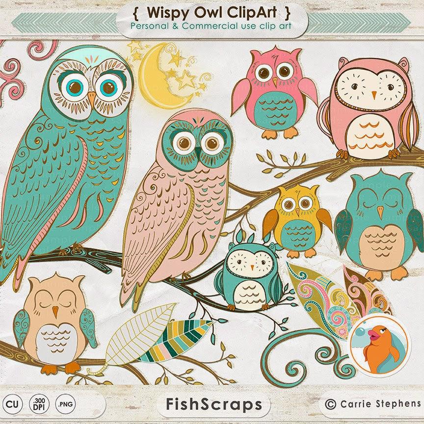 http://faeryink.com/product/mama-owl-love-you-4ever-digital-stamp/