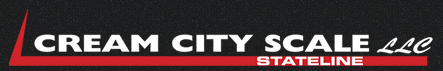 Cream City Scale LLC (USA)