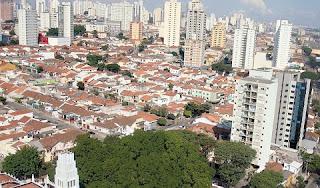 Quem nunca ouviu falar na Mooca, não conhece nada de São Paulo. O bairro tradicionalé famoso pela sua influência italiana, que pode ser percebida principalmente na gastronomia e no sotaque da região. Ele é um dos mais queridos da cidade e possui moradores fiéis, que nunca abandonam o local.