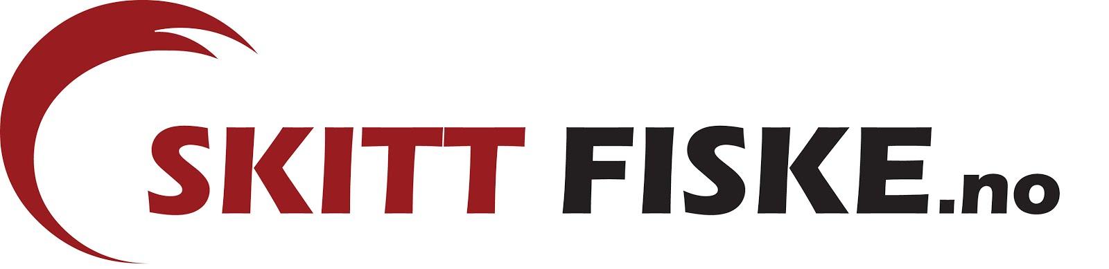 http://www.skittfiske.no/
