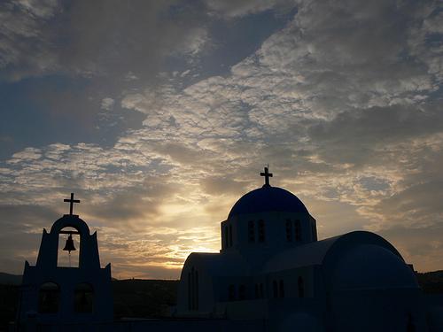 http://1.bp.blogspot.com/-VsUcFSJMa_M/Tb2SaAB8uRI/AAAAAAAAI4o/Ezue4CradBw/s1600/Church1.jpg