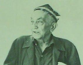 Рахим Хошим