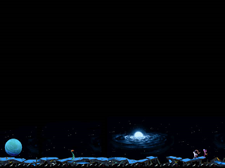 Latest Gaming Desktop Wallpapers HD