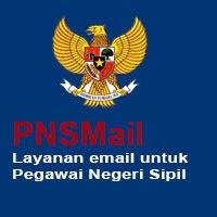 Urusan Dinas, PNS Wajib Gunakan Email Resmi Pemerintah