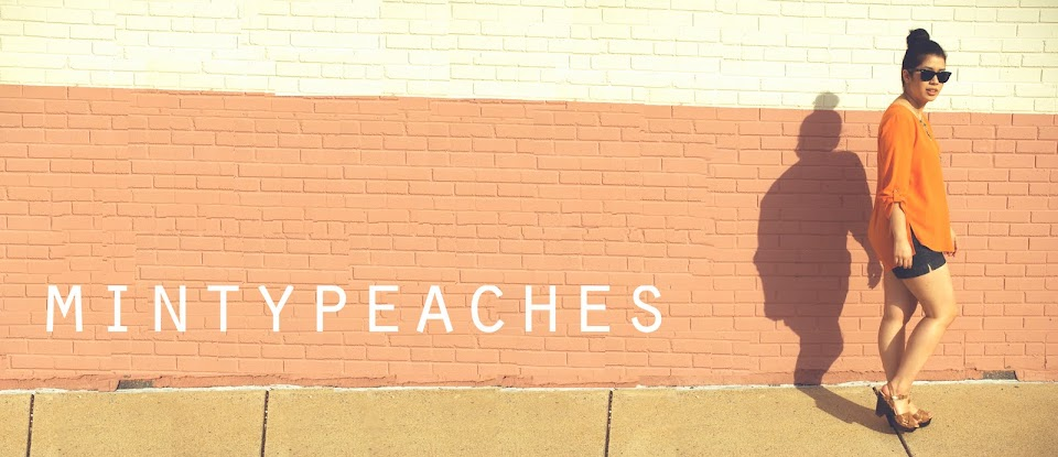 mintypeaches