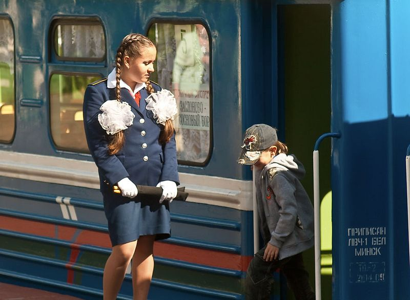 childrens-railway-1