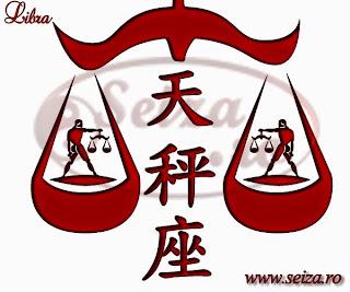 Zodiac tattoo, Libra Tattoo, Balance tattoo