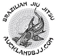 Auckland BJJ