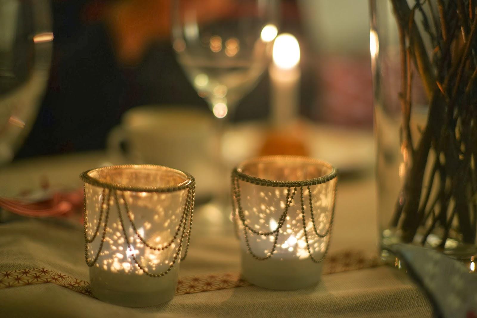 Weihnachtlicher k rbis gew rzkuchen mit orangen zimt zuckerguss marmeladekisses marmeladekisses - Tischdeko kurbis ...