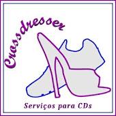 Serviços Para CDs