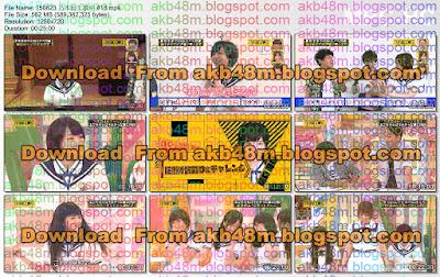 http://1.bp.blogspot.com/-VsaOufXyFMU/VdsayZ1fpcI/AAAAAAAAxsg/A_vG1d_YEzQ/s400/150823%2B%25E4%25B9%2583%25E6%259C%25A8%25E5%259D%2582%25E5%25B7%25A5%25E4%25BA%258B%25E4%25B8%25AD%2B%252318.mp4_thumbs_%255B2015.08.24_21.22.49%255D.jpg
