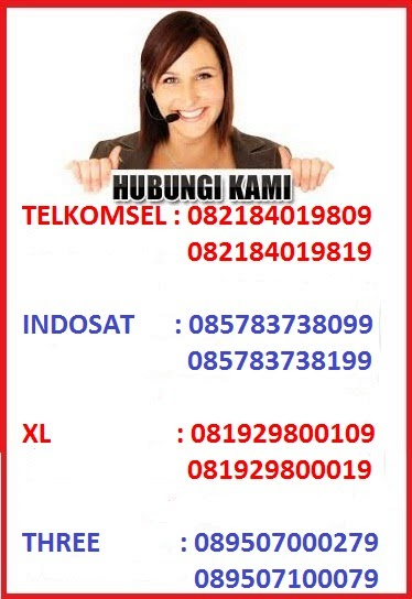 HOTLINE BOOKING