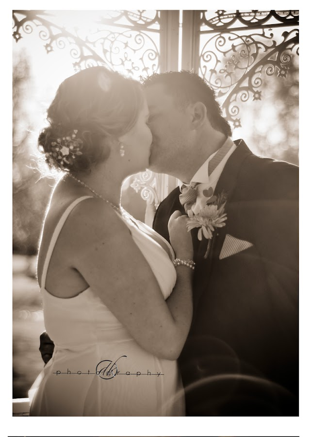 DK Photography S28 Mike & Sue's Wedding in Joostenberg Farm & Winery in Stellenbosch  Cape Town Wedding photographer