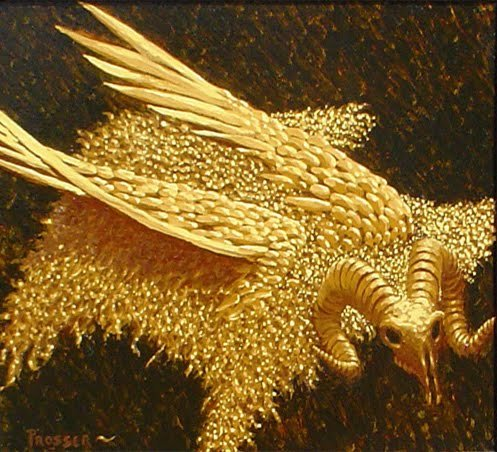 Resultado de imagen de Fantásticas historias: el vellocino de Oro