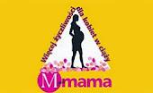 Kampania kobiet w ciąży
