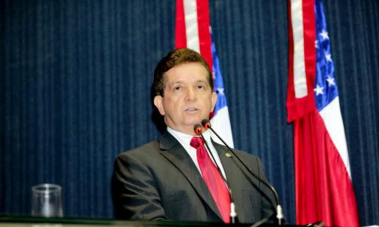 PL 341/2012 quer transformar 'piroca' em patrimônio imaterial