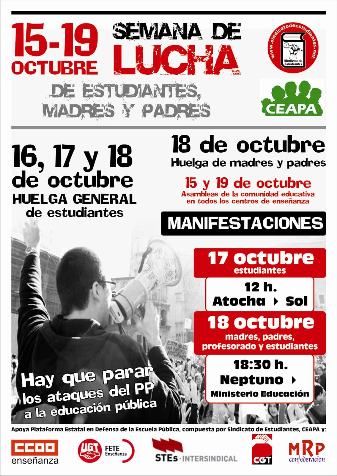 http://1.bp.blogspot.com/-VsfTmQk7o60/UHi5HujKugI/AAAAAAAAD0Q/-QqEzdSY8uo/s1600/cartel_SE-CEAPA_semana_lucha.jpg