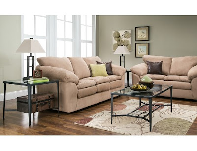 Slumberland Furniture Store Osage Beach Mo Our Living
