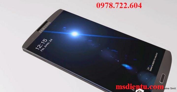 địa chỉ bán Samsung galaxy S6 giá rẻ chất lượng