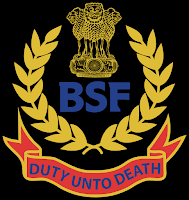 BSF- Assistant Sub Inspector (Stenographer) & Head Constable (Ministerial) -jobs Recruitment 2015 Apply Online