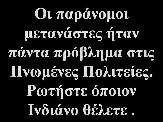 http://1.bp.blogspot.com/-Vsit8SilO0g/UGCPRrelrmI/AAAAAAABmks/UgPJYitpog8/s1600/1963.jpg