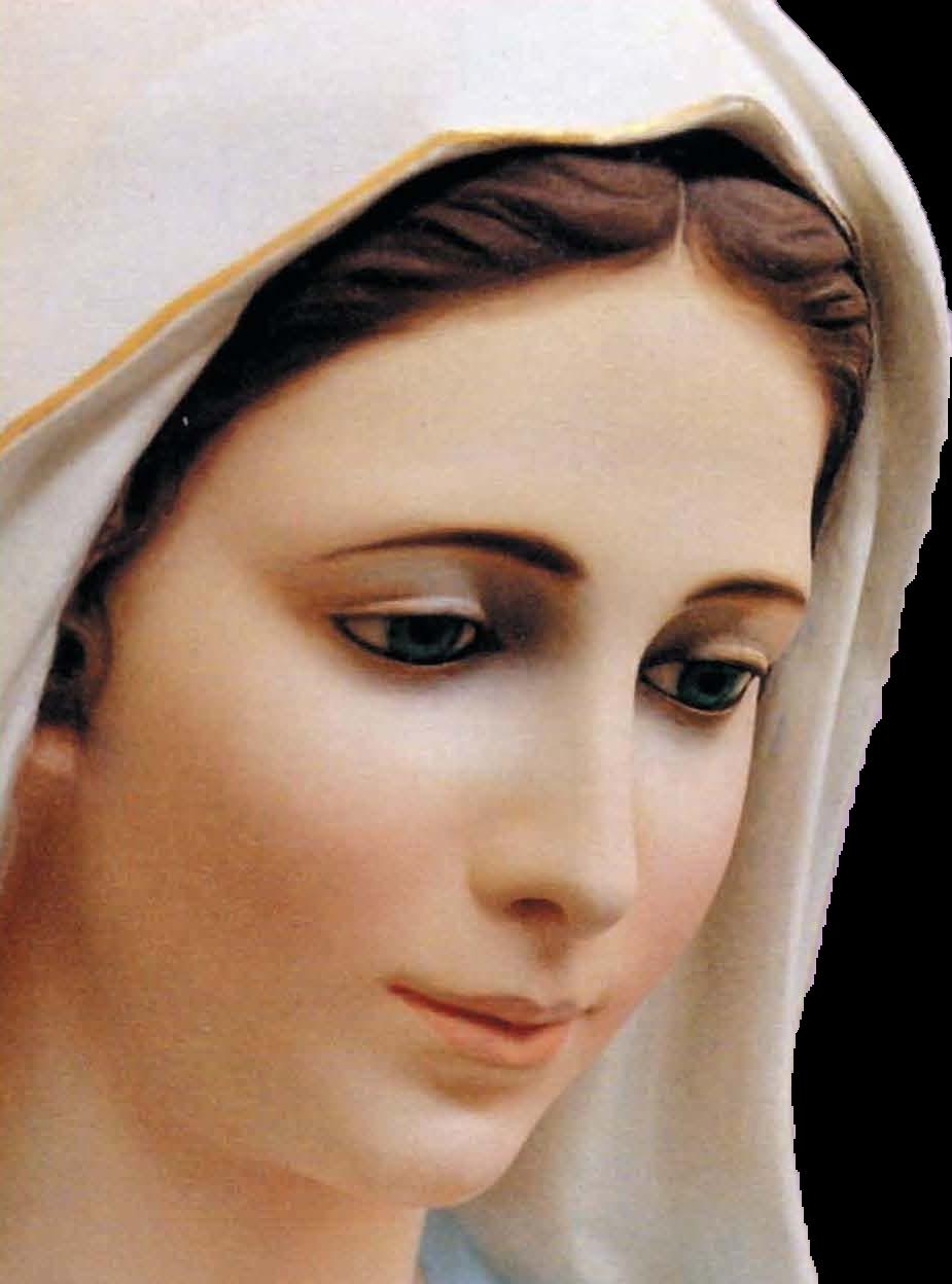 Gifs y Fondos PazenlaTormenta: IMÁGENES DE LA VIRGEN MARÍA